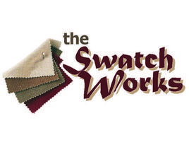 The SwatchWorks, Inc.